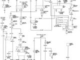 2001 Honda Civic Alternator Wiring Diagram Harness Diagram 94 Honda Accord Air Conditioner Likewise Honda Civic