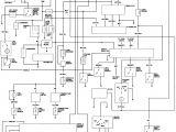 2001 Honda Civic Alternator Wiring Diagram Repair Guides Wiring Diagrams Wiring Diagrams Autozone Com