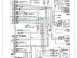 2001 Honda Civic Instrument Cluster Wiring Diagram 11 Gambar Honda Civic Wiring Diagram Terbaik Honda Civic