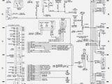 2001 Honda Civic Instrument Cluster Wiring Diagram 1989 Honda Civic Wiring Diagram Schematic Blog Wiring Diagram