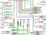 2001 Honda Civic Instrument Cluster Wiring Diagram Car Circuit Page 4 Automotive Circuits Next Gr