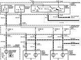 2001 Honda Civic Instrument Cluster Wiring Diagram Civic Dx 94 Wiring Diagram Blog Wiring Diagram