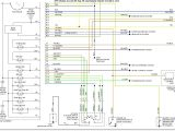 2001 Honda Civic Instrument Cluster Wiring Diagram Honda Radio Wiring Diagram Rain Manna19 Immofux Freiburg De