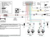 2001 Honda Civic Wiring Diagram Civic Wiring Diagram Wiring Diagram for You
