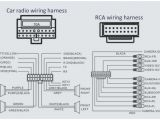 2001 Honda Civic Wiring Diagram Honda N600 Wiring Diagram Wiring Diagram M6