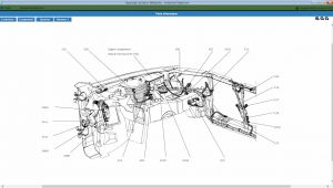 2001 Hyundai sonata Radio Wiring Diagram Hyundai Wiring Diagrams 2001 to 2006 Youtube
