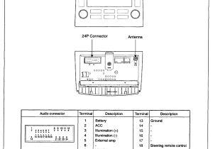 2001 Hyundai sonata Radio Wiring Diagram Wire Diagram 2012 Hyundai Veloster 18 12 Castlefans De