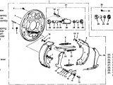 2001 isuzu Rodeo Wiring Diagram Go 7354 2001 isuzu Rodeo Exhaust System Diagram On isuzu 32