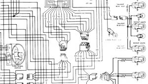2001 Kenworth W900 Wiring Diagrams Kenworth T300 Fuse Diagram Wiring Diagram Operations