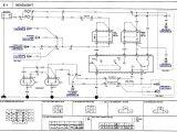 2001 Kia Sportage Radio Wiring Diagram Wiring Diagram for 2001 Kia Sportage Get Free Image About Wiring