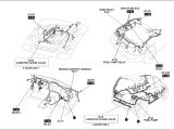 2001 Kia Sportage Wiring Diagram Pdf 18j18j 3 Way Switch Wiring Kia Sportage Engine Wiring