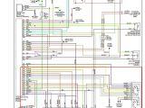 2001 Mitsubishi Eclipse Radio Wiring Diagram 2001 Galant Wiring Diagram Wiring Diagram Page