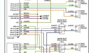 2001 Nissan Altima Wiring Diagram 2001 Nissan Altima Stereo Wiring Diagram Schema Wiring Diagram Preview