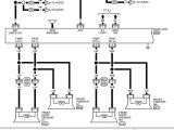 2001 Nissan Xterra Radio Wiring Diagram 2012 Nissan Sentra Tail Light Wiring Diagram Wiring Diagrams Favorites