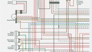 2001 Polaris Scrambler 500 Wiring Diagram 2001 Polaris Sportsman 400 Wiring Diagram Use Wiring Diagram