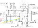 2001 Polaris Trailblazer 250 Wiring Diagram 2000 Polaris Trailblazer 250 Wiring Diagram Wiring Schematic