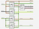 2001 Polaris Trailblazer 250 Wiring Diagram for atv Winch Wiring Relay Wiring Diagram Center