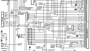 2001 Pontiac Aztek Wiring Diagram Montana Wiring Diagram Wiring Diagram Operations