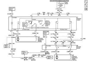 2001 Pontiac Grand Prix Wiring Diagram 2001 Pontiac Grand Prix Se Engine Diagram Wiring Wiring Diagrams