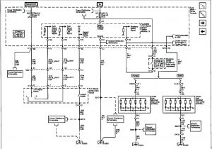 2001 Pontiac Grand Prix Wiring Diagram Grand Prix Wiring Diagram Wiring Diagram Centre