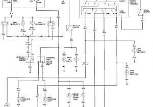 2001 Pontiac Grand Prix Wiring Diagram Grand Prix Wiring Diagrams Wiring Diagram Article Review