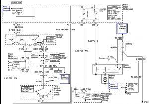 2001 Pontiac Grand Prix Wiring Diagram Wiring Diagram for 2000 Grand Am Wiring Diagram
