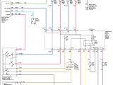 2001 Saturn Sl Radio Wiring Diagram Saturn Sl1 Wiring Diagram Jaran Bali Tintenglueck De