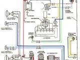2001 Silverado Wiring Diagram Installation Of A Trailer Wiring Harness On 2000 Wiring Diagram Blog