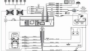 2001 Subaru forester Wiring Diagram Subaru forester Radio Wiring Diagram Wiring Diagram Database Blog