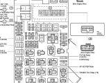 2001 toyota Avalon Radio Wiring Diagram toyota Liteace Wiring Diagram