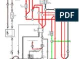 2001 toyota Celica Wiring Diagram 2000 toyota Celica Blower Motor Relay Location Free Download Wiring