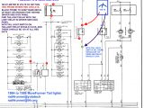 2001 toyota Sequoia Alternator Wiring Diagram 1994 toyota Pickup Wiring Diagram Trailer Lights Blog