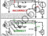 2001 toyota Sequoia Alternator Wiring Diagram toyota Liteace Wiring Diagram
