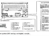 2001 toyota solara Radio Wiring Diagram toyota Camry Radio Wiring Diagram Eastofengland Co