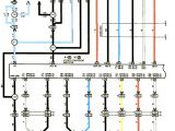 2001 toyota solara Radio Wiring Diagram toyota solara Wiring Diagram Wiring Diagram