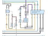 2001 toyota Tacoma Spark Plug Wire Diagram 2005 Tacoma Wiring Diagram Kalimantan Www Tintenglueck De