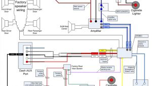 2001 toyota Tundra Stereo Wiring Diagram 2006 toyota Tundra Jbl Stereo Wiring Diagram Diagram Base