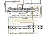 2001 Vw Beetle Radio Wiring Diagram Vw Beetle Radio Wiring Diagram Wiring Diagram for You