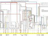2001 Vw Beetle Radio Wiring Diagram Vw Radio Wiring Wiring Diagram Repair Guides