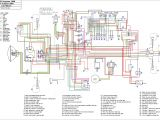 2001 Yamaha Grizzly 600 Wiring Diagram Yamaha Wiring Harness Free Download Wiring Diagram sort