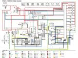 2001 Yamaha R6 Rectifier Wiring Diagram 2000 Yzf 1000 R1 Wiring Diagram Wiring Diagrams Favorites