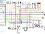2001 Yamaha R6 Rectifier Wiring Diagram 2007 Yamaha Fz1 Wiring Diagram Wiring Diagram Basic