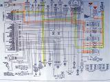2001 Yamaha R6 Rectifier Wiring Diagram Wiring Diagram for 2000 Yamaha R1 Wiring Diagram Expert