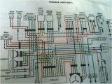 2001 Yamaha Warrior 350 Wiring Diagram Yamaha Warrior 350 Ignition Wiring Schematic