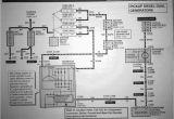 2002 7.3 Alternator Wiring Diagram Diagram 7 3 Powerstroke Idm Wiring Diagram Full Version