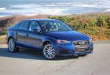 2002 Audi S3 0-60 Audi A3 Reviews Audi A3 Price Photos and Specs Car and Driver