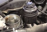 2002 Bmw 325i Oil Type Bmw E46 Engine Oil and Filter Change Youtube