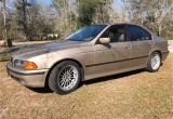2002 Bmw 540i for Sale 2000 Bmw 540i Sport German Cars for Sale Blog