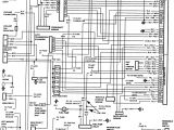 2002 Buick Century Radio Wiring Diagram 2002 Buick Century Wiring Diagram Hanenhuusholli