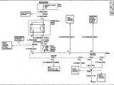 2002 Cadillac Deville Radio Wiring Diagram 2000 Bose Wiring Diagram Wiring Diagram Ebook